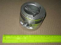 Поршень цилиндра ВАЗ 21213, 21214 d=82,8 - C (производитель АвтоВАЗ) 21213-100401532
