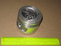 Поршень цилиндра ВАЗ 21213, 21214 d=82,8 - E (производитель АвтоВАЗ) 21213-100401532