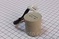 Реле поворотов (3 контакта) скутер 50-100 куб.см