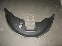 Арка колеса ВАЗ 21214 заднего правый(производитель АвтоВАЗ) 21214-510124000
