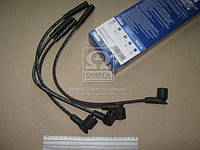 Провод зажигания серия FC ВАЗ 21214 инжекторный комплект FC114 (производитель FINWHALE) 21214-3707080