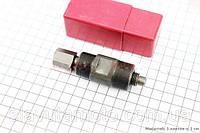 Съемник магнето 4Т-50сс/150сс универсальный. каленый