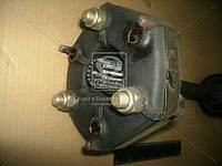 Вал карданный ВАЗ 21230 коробки раздаточной промежуточный (производитель АвтоВАЗ) 21230-220201000