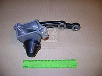 Рычаг маятниковый ВАЗ 21230 (производитель АвтоВАЗ) 21230-341408000