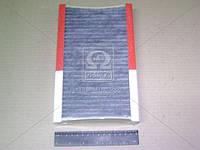 Элемент фильтр воздушного ВАЗ 2123 (уголовка) (9.7.4) салона (производитель Цитрон) 2123-8122010