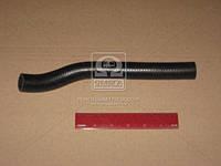 Шланг термостата ВАЗ 2123 ШЕВРОЛЕ (производитель БРТ) 2123-1303156-01Р