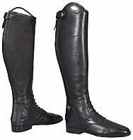 Сапоги Regal X-Tall женские для конного спорта