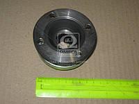 Фланец крепления вала карданного (производитель АвтоВАЗ) 21230-220110000