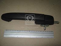 Ручка двери ВАЗ 21230 задняя правая наружная (производитель ОАТ-ДААЗ) 21230-620515000