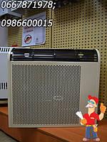 Дымоходный конвектор газовый «Модуль -5» хороший, качественный конвектор за сравнительно небольшие деньги.., фото 1