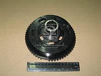 Шкив вала коленчатого ВАЗ 21230 (Демпфер) (производитель АвтоВАЗ) 21230-100505801