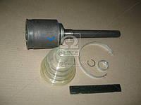 Шарнир /граната/ ВАЗ 21230 внутренний правый 24 шлица /всборе с хомутом/ (производитель АвтоВАЗ)
