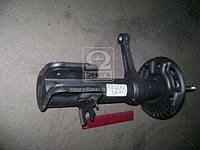 Амортизатор ВАЗ 2170 ПРИОРА (стойка правая) (производитель г.Скопин) 21700-290540203
