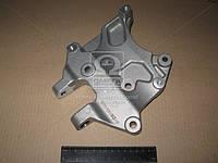 Кронштейн подушки двигателя (производитель ВИС) 21700-100136210