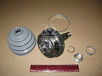 Шарнир /граната/ ВАЗ 2170 наружный (производитель АвтоВАЗ) 21700-221501287