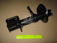 Амортизатор ВАЗ 2170 (корпус стойки правое) A61540O9.1 с гайкойидивидуальной упаковке (FENOX) A61540O9.1