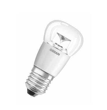 Лампа LED STAR CLASSIC P40 6 W / 827 E27 CS OSRAM