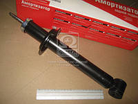 Амортизатор ВАЗ 2170 подвески заднего (производитель ОАТ-Скопин) 21700291540210