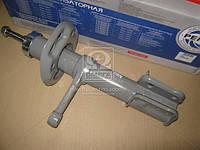 Амортизатор ВАЗ 2170-2172 ПРИОРА (стойка) правая ( маслянный) двухтрубный (производитель Пекар)