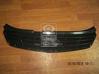 Решетка радиатора ( новый) ВАЗ 21704 PRIORA 2011- (производитель Россия) 21704-280305600