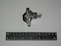 Щеткодержатель генератора ГАЗ дв.406,ВАЗ инжекторным(94.3701) (72 А) (производитель Пенза) 55.3772