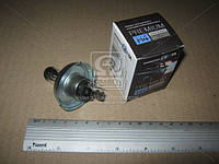 Лампа фарная АКГ 12-60+55-2 H4 галогенная (производитель Формула света) АКГ 12-60+55-2 (H4 )