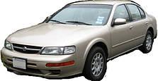 Фаркопы на Nissan Maxima А32 (1994-1999)
