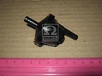 Клапан предохранительный (производитель ОАТ-ДААЗ) 21214-116408000