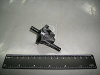 Клапан предохранительный (производитель ДААЗ) 21214-116408000