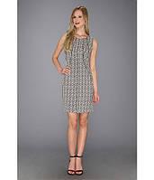 Женское платье Calvin Klein размер 16 (54RU) женские платья на лето