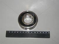 Подшипник 180306 (6306-2RS) (DPI) полуось ВАЗ 2101-2403080
