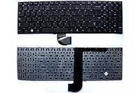 Клавиатура Samsung NP-SF510