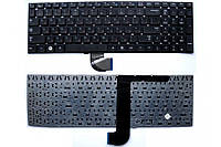 Клавиатура Samsung QX510