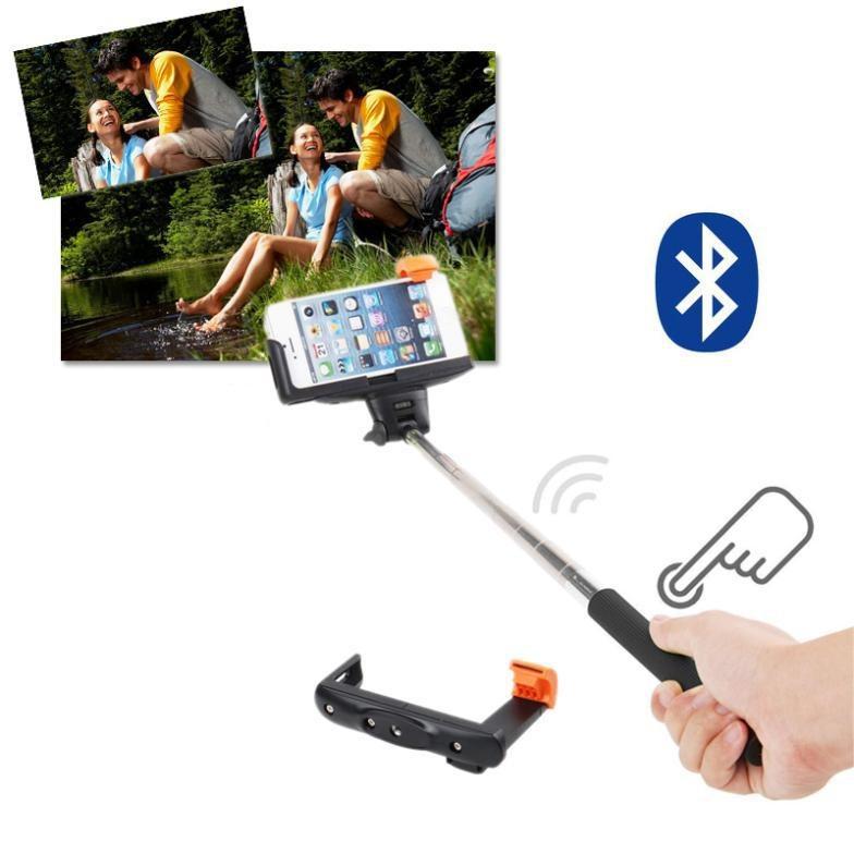 Bluetooth Монопод Палка для селфи Selfie В НАЛИЧИИ!!!