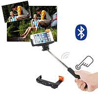 Bluetooth Монопод Палка для селфи Selfie В НАЛИЧИИ!!!, фото 1