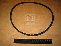 Ремень OAVX 10х944 зубчатый ВАЗ 2101-07, 2121 (производитель ЯРТ) OAVX 10х944