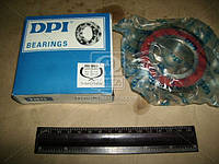 Подшипник 180508АК2С17 (62208 2RS)(ХАРП) вал карданный ГАЗ, УРАЛ, мост заднего ВАЗ 180508