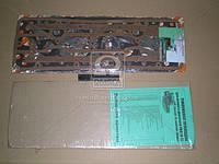 Ремкомплект двигателя СМД 18..22 (прокладки) (производитель Украина) Р/К-3607