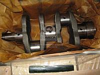 Вал коленчатый Т 16, 25 с дв.Д 21 (болт М14) (производитель JOBs,Юбана) Д21-1005011В2