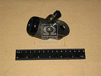 Цилиндр тормозная рабочий ГАЗ 2410,31029 передний правый фирменной упаковке (производитель ГАЗ) 2410-3501040