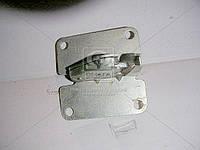 Замок крышки багажника ГАЗ 2410 (щеколда) (производитель ГАЗ) ГЧ-24-5606010