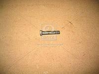 Болт ГАЗ М10х48 рессоры 5-ти ли старого центральный Волга б/гайки (производитель ГАЗ) 209461-П2