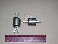 Шарнир амортизатора ГАЗ 2410 (производитель ГАЗ) 24-10-2905448-01