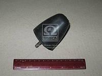Буфер хода сжатия ГАЗ 31029 передний (производитель Россия) 12-2902622-10
