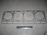 Прокладка головки блока ГАЗ 2410 (производитель Украина) 24-1003020