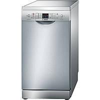 Посудомоечная машина Bosch SPS 53M98EU