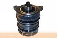 Водяной насос VW T5  2.5 TDI 03--09 VW Touareg  2.5 TDI