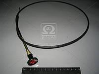 Тяга воздушной заслонки ГАЗ 2410, 31029 в сборе (производитель ГАЗ) 24-1108100-01
