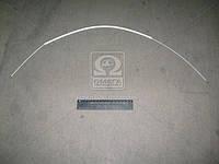 Трос газа ГАЗ 2410 (дв.402) (производитель ГАЗ) 3102-1108050