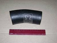 Шланг наливной трубы топлива бака ГАЗ 2410 50х5х130 (производитель ГАЗ) 24-1101070